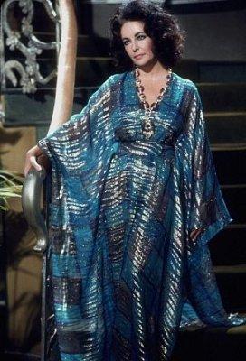 De Mooiste Vrouw Van De Wereld [1955]