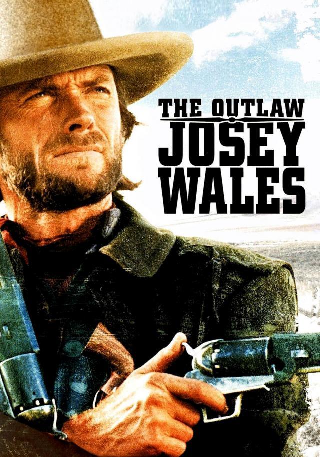 the-outlaw-josey-wa…